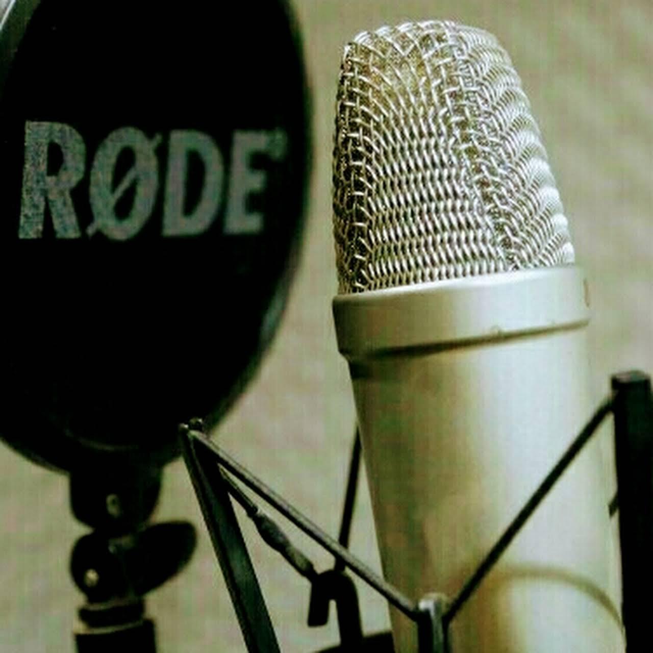 A1 RECORDING STUDIOS in Lagos Nigeria - Recording Studios in Lagos