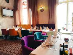 Ресторан Персия