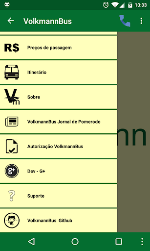 VolkmannBus