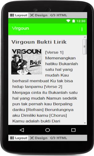 Download virgoun bukti lyric mp3 terbaik hits google play virgoun bukti lyric mp3 terbaik hits stopboris Images