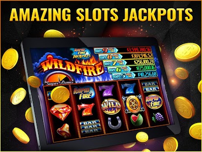 Free slot machine games for blackberry 9300 - Free casino