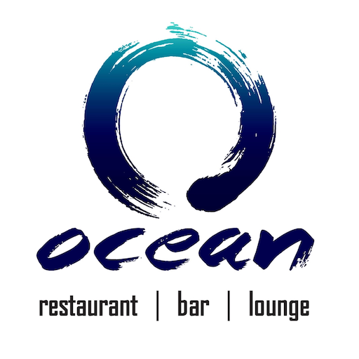 Ocean Dining Club Android APK Download Free By AppSuite, LLC