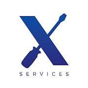 Netfix Services