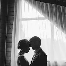 Wedding photographer Diana Vasileva (Disparky). Photo of 26.05.2015