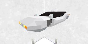 Canty Felix Z Concept 1975