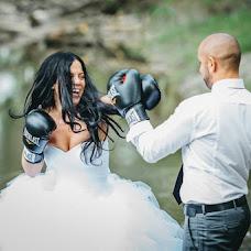 Wedding photographer Kovács Ferenc Olasz (olaszphoto). Photo of 21.05.2015