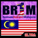 BR1M Semak Status 2016 icon