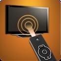 Télécommande pour Livebox icon