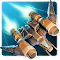Tap Space: Exploration Race file APK Free for PC, smart TV Download