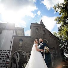 Wedding photographer Kirill Lopatko (lopatkokirill). Photo of 11.09.2018