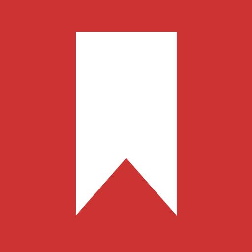 Joomlapp - Banners