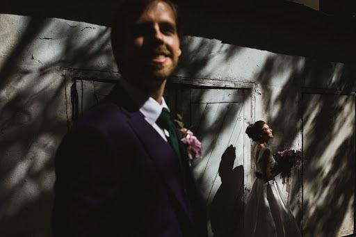 Wedding photographer Artem Vindrievskiy (vindrievsky). Photo of 14.05.2016