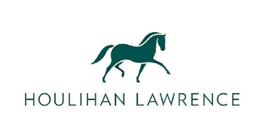 HomeSpotter: Houlihan Lawrence