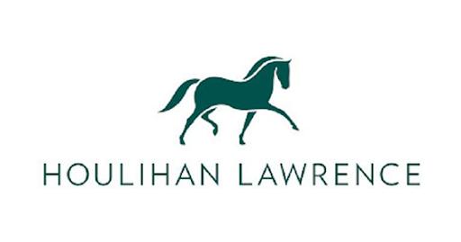 HomeSpotter: HoulihanLawrence