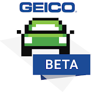 GEICO Garage