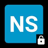 Notification Unlocker