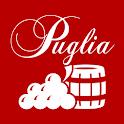 Guida Vini di Puglia icon