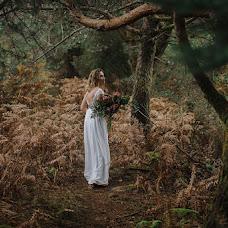 Wedding photographer Michal Jasiocha (pokadrowani). Photo of 24.05.2018