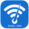Wifi Booster & Crack Password icon