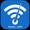 Wifi Booster & Crack Password icon