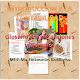 Download INTRODUCCIÓN CONTABILIDAD GLOSARIO CON EJEMPLOS For PC Windows and Mac