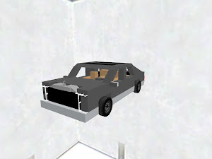 Hyper Roycer 2022