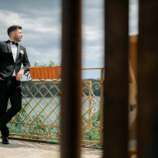 Wedding photographer Eduard Perov (Edperov). Photo of 02.08.2017