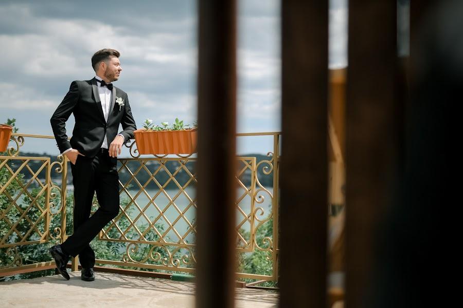 Свадебный фотограф Эдуард Перов (Edperov). Фотография от 02.08.2017