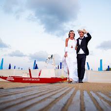 Wedding photographer Fabio Fischetti (fischetti). Photo of 03.02.2017