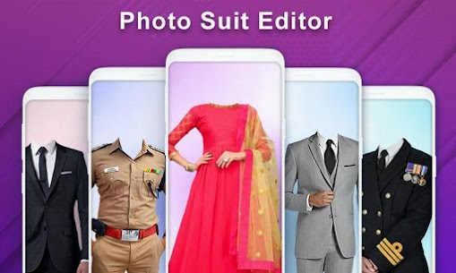 Photo Suite Editor Apk Latest Version Download For Android 1