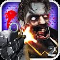 Kill Zombie icon