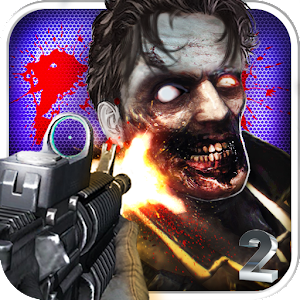 Kill Zombie for PC and MAC