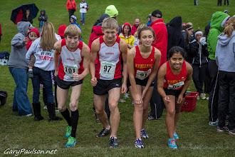Photo: Alternates Race Eastern Washington Regional Cross Country Championship  Prints: http://photos.garypaulson.net/p483265728/e492a50b6