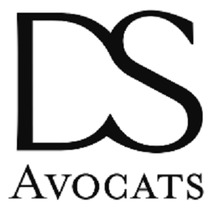ds-avocatspng