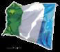 Territor.tn Flag Logo