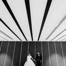 Wedding photographer Mel Dolorico (meldoloricophot). Photo of 29.08.2018