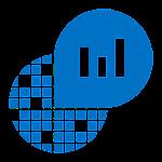 Microsoft OMS 2.0 Apk