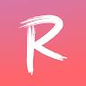 com.romwe