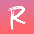 ROMWE - Fashion Store APK