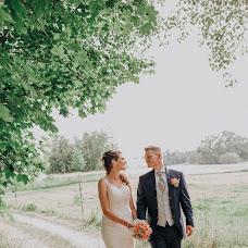 Hochzeitsfotograf Anne Oehlert (AnneOehlert). Foto vom 21.05.2019