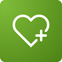 MyHealth by Humana icon