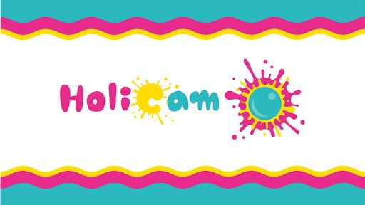 HoliCam