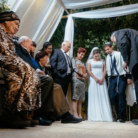 Wedding photographer Dan Davner (davner). Photo of 11.03.2014