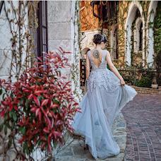Wedding photographer Anna Aslanyan (Aslanyan). Photo of 24.05.2017