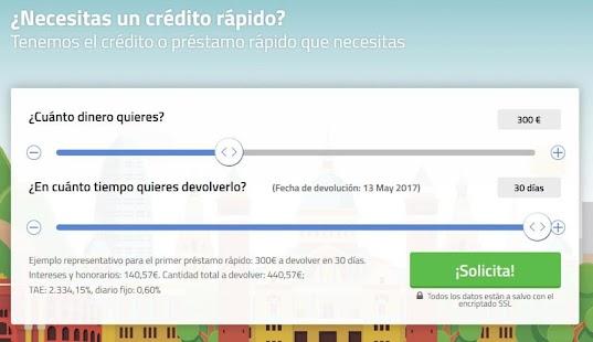 Credito Rapido Translation Necesito Dinero Para Comer