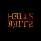 Hells Bells icon