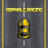 Asphalt Racing