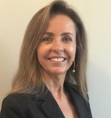 Clarice Proença Ferreira