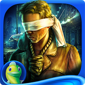 Download Reality Show: Fatal (Full) v1.0.0 APK + DATA Obb + Torrent Grátis - Jogos Android
