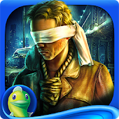 Reality Show: Fatal Shot (Full) Android APK Download Free By Big Fish Games